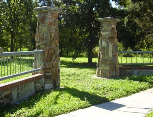 11 Best Austin Parks And Gardens You Should Know About it