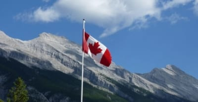 Travel Tips for Canada